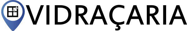 VIDRAÇARIA NATAL RN - (84) 4042-0103【ORÇAMENTO ONLINE】